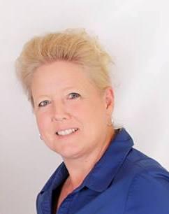 Diane Agent Pic
