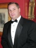 Rob Weiman